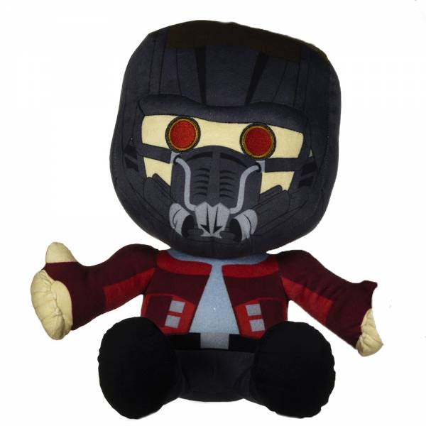 Guardians of the Galaxy 2 - Star Lord, ca 24cm