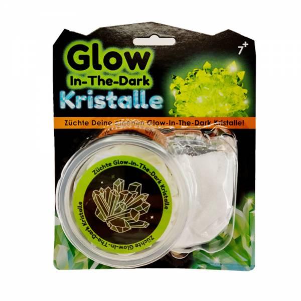 Produkt Abbildung Kristalle_zuechten_glow_in_the_dark.jpg