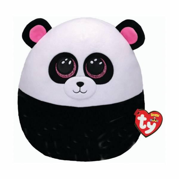 Produkt Abbildung ty_squish_a_boos_panda_bamboo_20cm.jpg