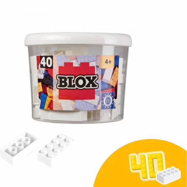 Produkt Abbildung Blox_40_weisse_Steine.jpg
