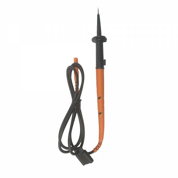 HT-Instruments PR9 Prüfspitze für Spannungsprüfer