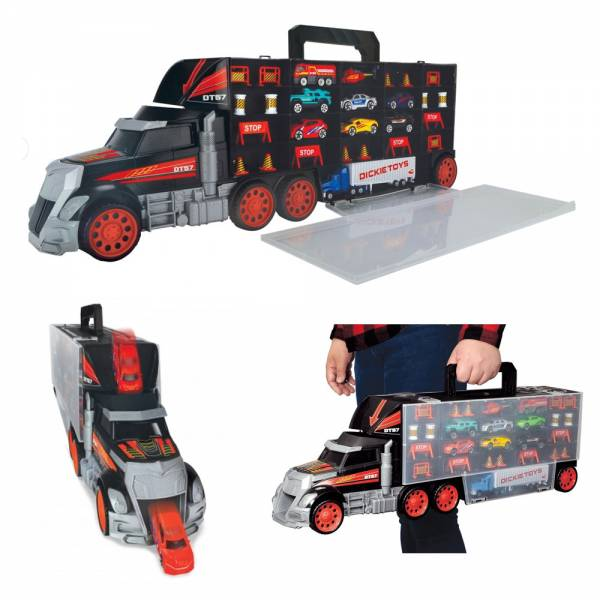 Produkt Abbildung dickie_truck_carry_case.jpg