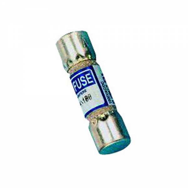 HT-Instruments B11A Sicherung DMM Hochleistungssicherung 1000V/ IR20kA für HT32, HT37, HT39, HT326,