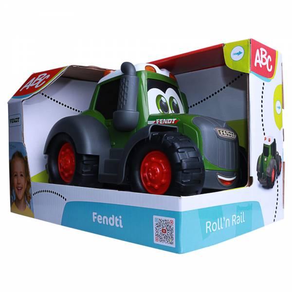 Produkt Abbildung ABC_Traktor_Fendti_032194_01.jpg