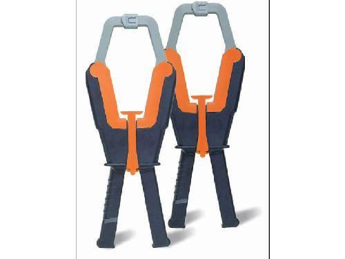 HT-Instruments HP30C3