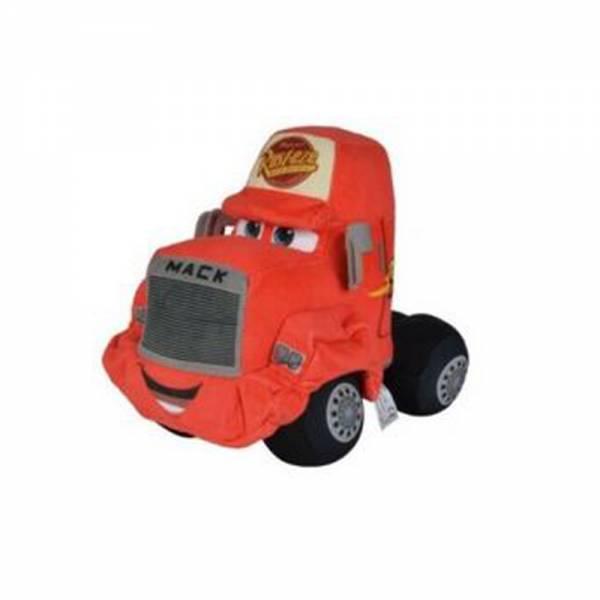 Disney Cars 3, Mack,Plüsch, ca 17cm