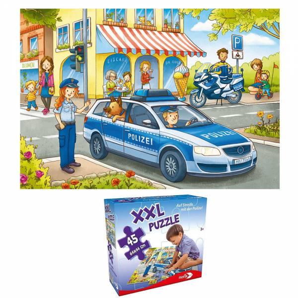 Produkt Abbildung XXL_Puzzle_auf_Streife_mit_der_Polizei.jpg