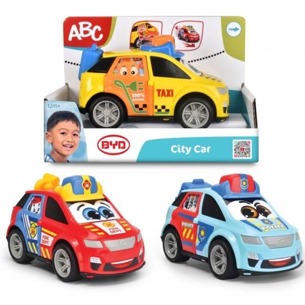 Produkt Abbildung simba_abc_byd_city_car.jpg