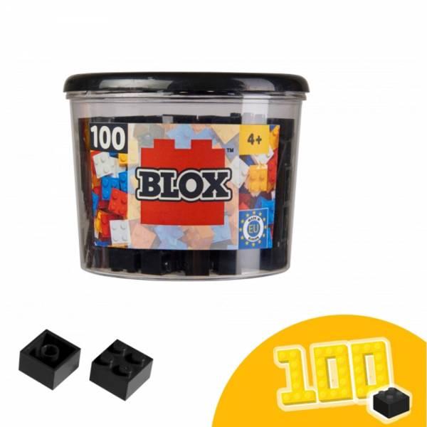 Produkt Abbildung Blox_100_schwarze_Steine.jpg