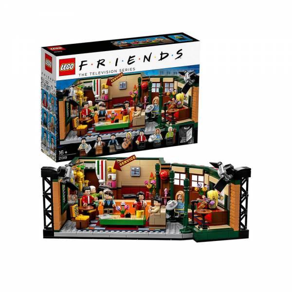 Produkt Abbildung lego_friends.jpg