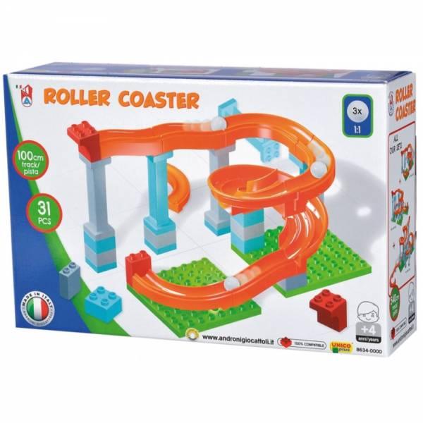 Produkt Abbildung Kugelbahn_Roller_Coaster_mit_Bausteinen.jpg