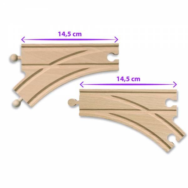 Produkt Abbildung 030996.jpg