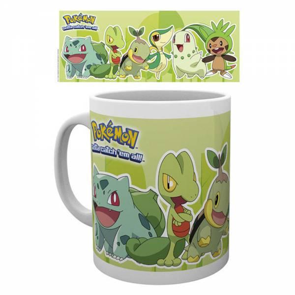 Produkt Abbildung pokemon_tasse_pflanzen_pokemons.jpg