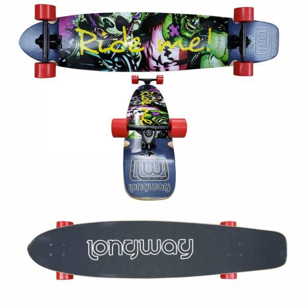 Produkt Abbildung Longboard_LONGWAY_ride_me.jpg