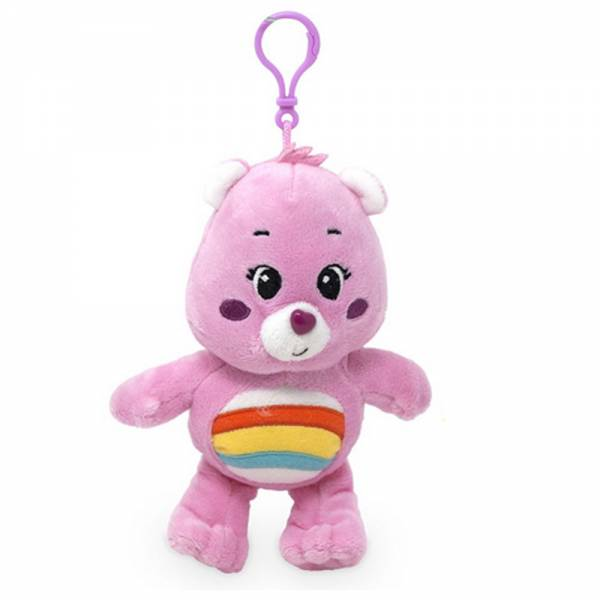 Produkt Abbildung care-bears-gluecksbaerchi-hurrabaerchi.jpg