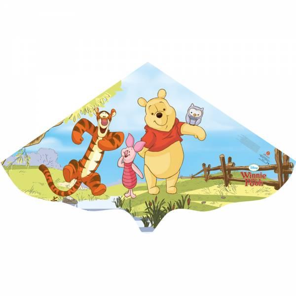 """Drachen """"Winnie the Pooh"""""""