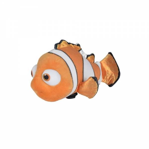 "Disney Finding Dory, ""Nemo"", ca 17cm"