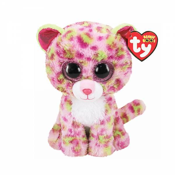 Produkt Abbildung lainey_leopard_pink_01.jpg