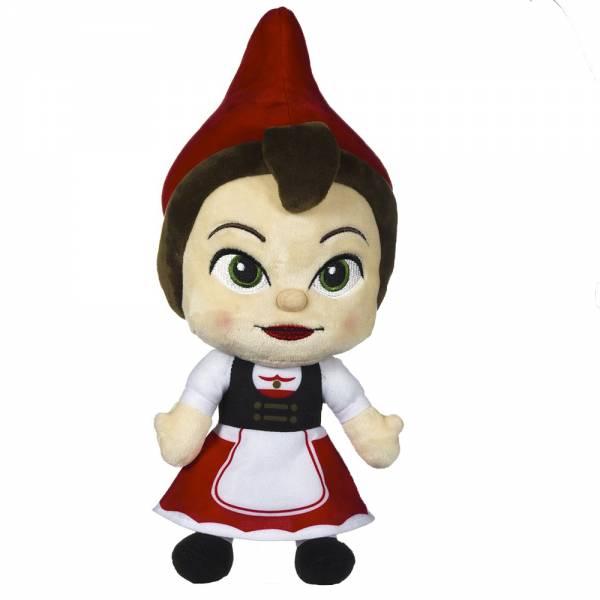 Sherlock Gnomes - Julia, ca 25 cm