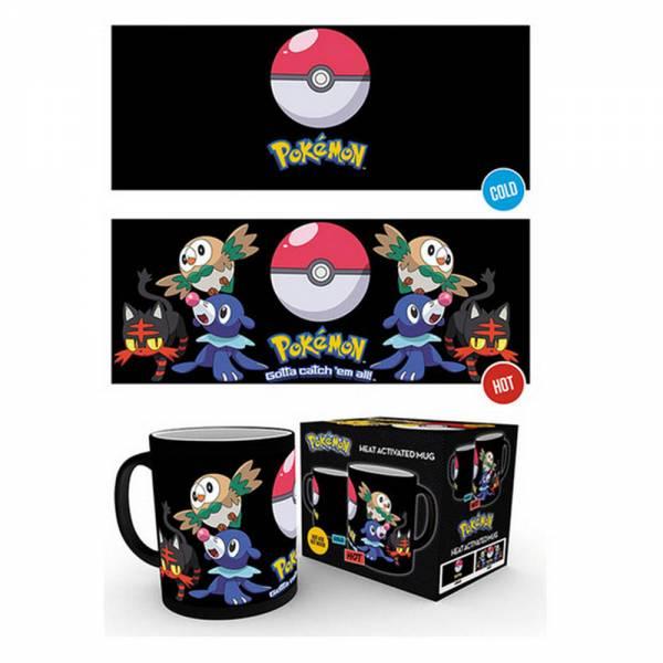 Produkt Abbildung pokemon_tasse_evolve_zaubertasse.jpg