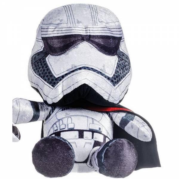 Star Wars: Captain Phasma, ca 30cm
