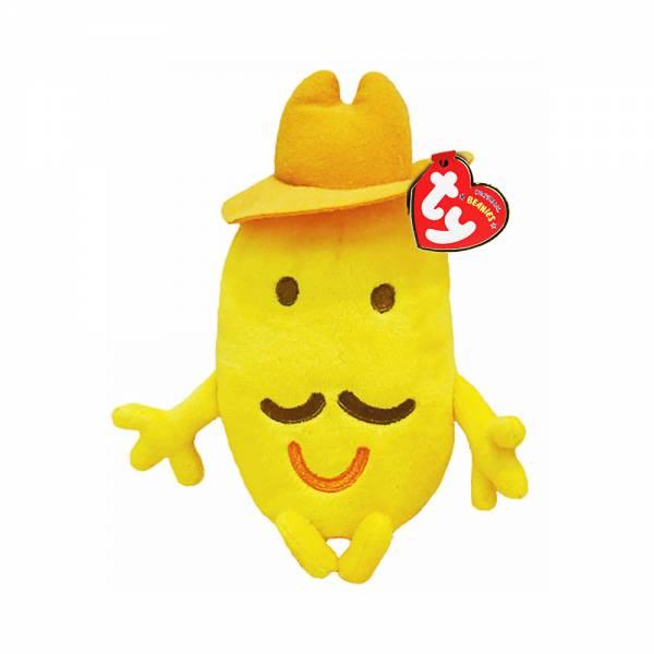 Produkt Abbildung ty_mr_potato.jpg