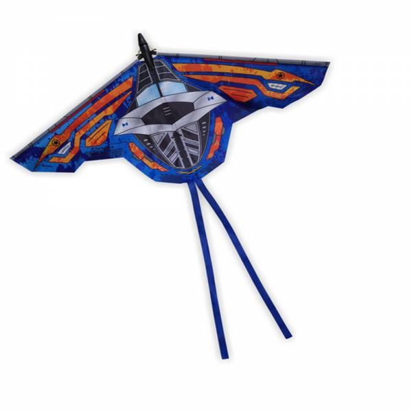 Produkt Abbildung Wing_glider_blauer_flieger.jpg