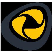 ToDiCom_footer_Logo