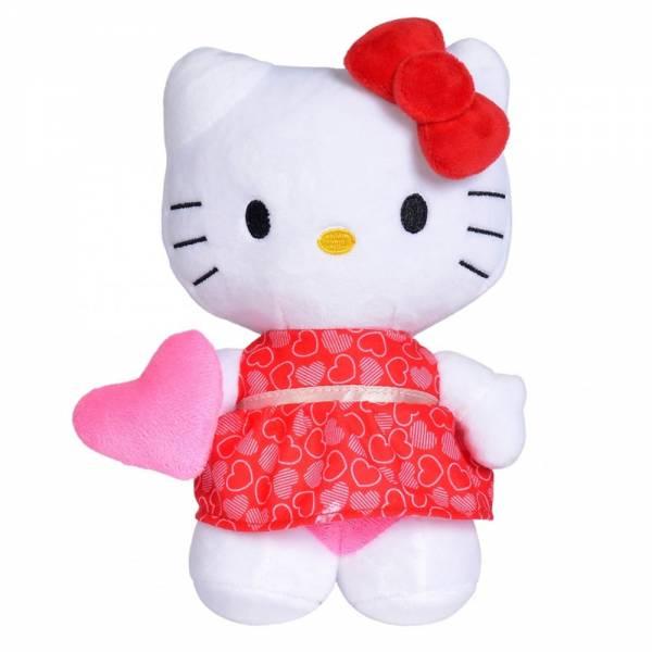 Produkt Abbildung Hello_Kitty_mit_Herz.jpg