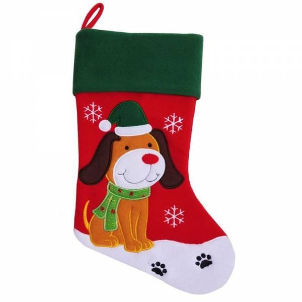 Produkt Abbildung Weihnachtsstrumpf_hund.jpg