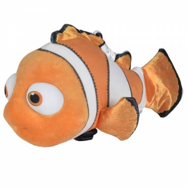 "Disney Finding Dory, ""Nemo"", ca 25cm"