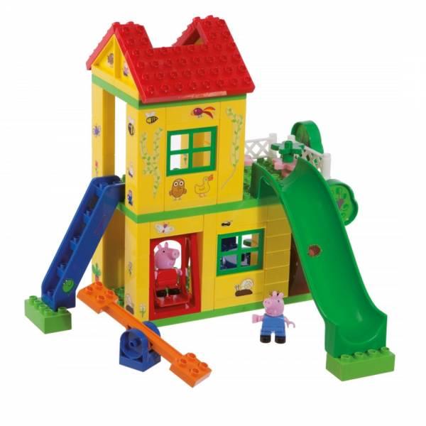 Produkt Abbildung big_blox_peppa_pig_play_house.jpg