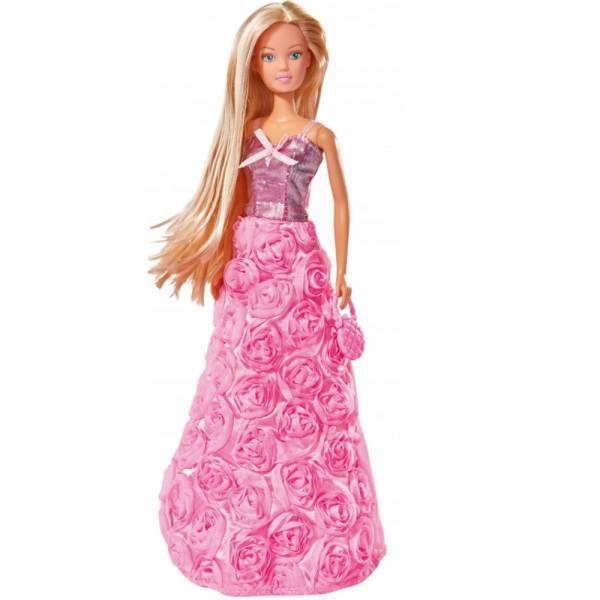 Produkt Abbildung Simba_Steffi_Love_Princess_Gala_Fashion.jpg