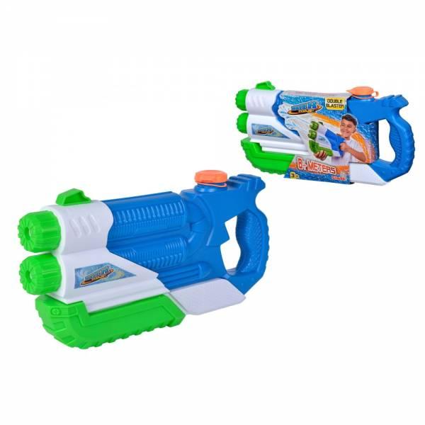 Produkt Abbildung simba_waterzone_double_blaster.jpg