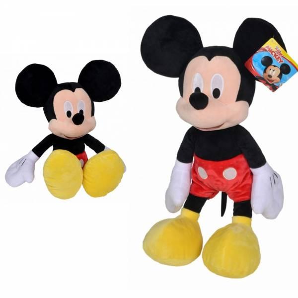 Produkt Abbildung Disney_Mickey_Mouse_Clubhouse.jpg
