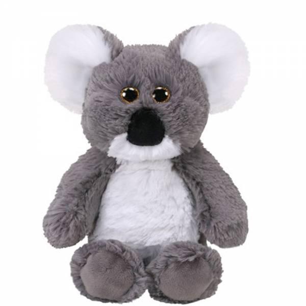 "Ty Cuddlys, ""Oscar"", Koala, ca 20cm"
