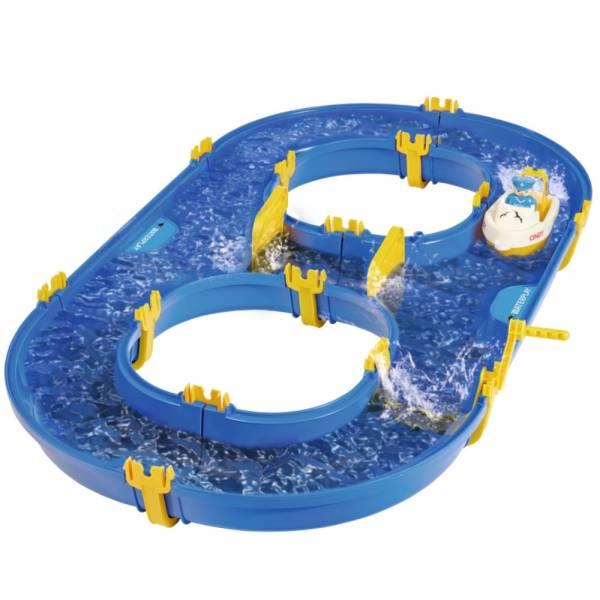 Produkt Abbildung big_waterplay_rotterdam.jpg