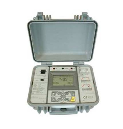 HT-Instruments HT7051