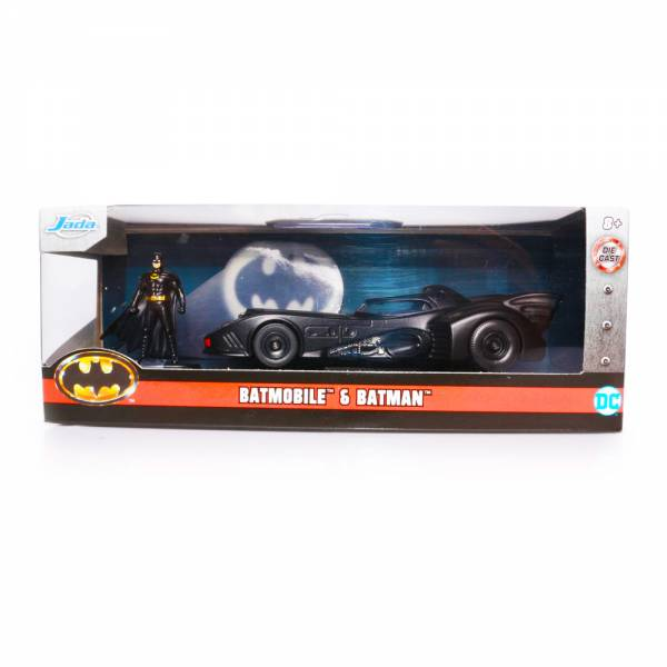 Produkt Abbildung Jada,-Batman-Batmobile_31944_V2_01.jpg