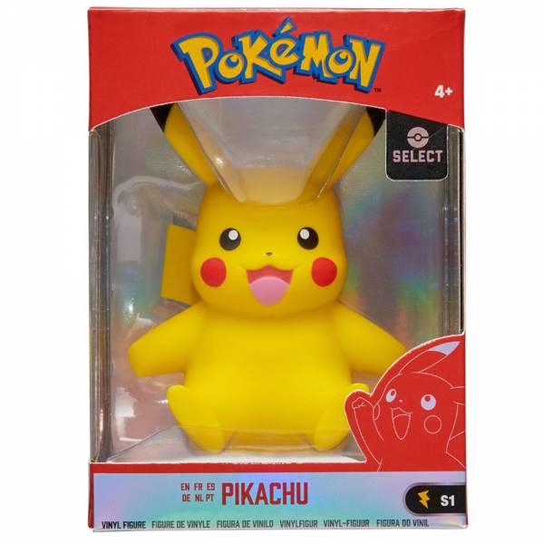Produkt Abbildung pokemon_vinyl_kanto_figur_pikachu.jpg