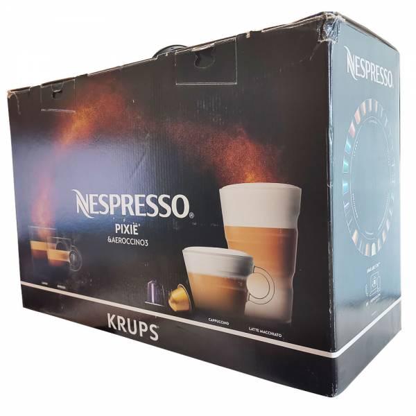 Produkt Abbildung krups_nesspresso_pixe_032184.jpg