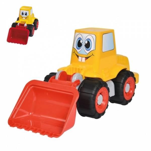 Produkt Abbildung simba_happy_trucks_schaufellader.jpg