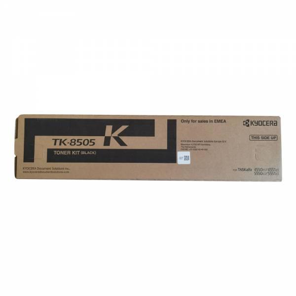 Produkt Abbildung TK-8505_Schwarz_Toner_KIT_032097.jpg