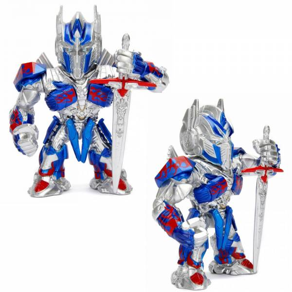 Produkt Abbildung jada_metalfigs_optimus_prime.jpg