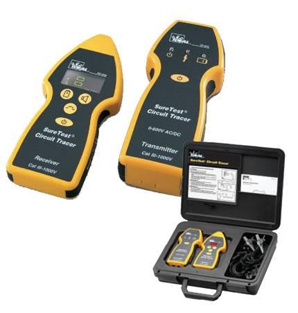 HT-Instruments HV000955