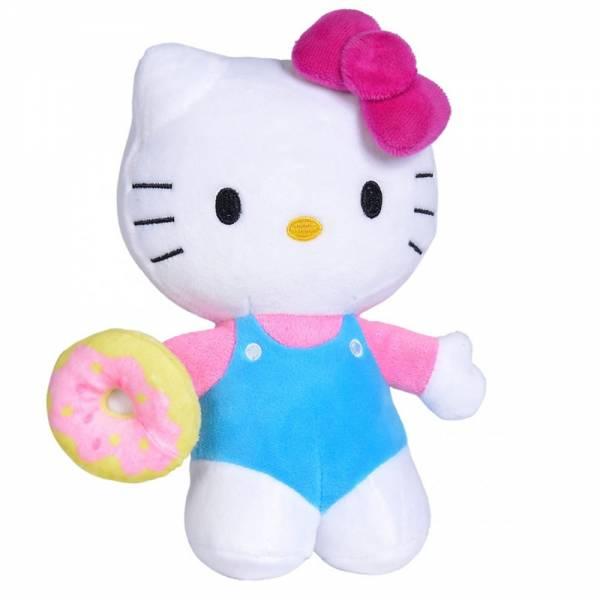 Produkt Abbildung Hello_Kitty_mit_Doughnut.jpg