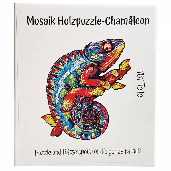 Produkt Abbildung holzpuzzle_chamaeleon_032197_01.jpg