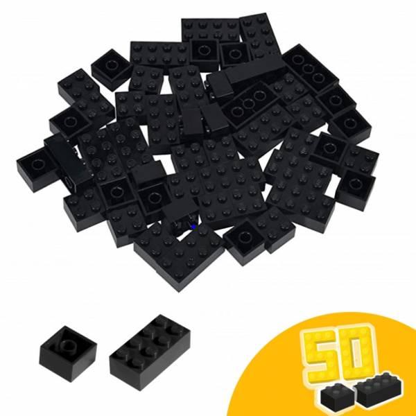 Produkt Abbildung Blox_50_schwarze_Steine.jpg