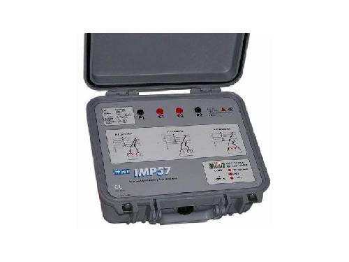 HT-Instruments IMP57