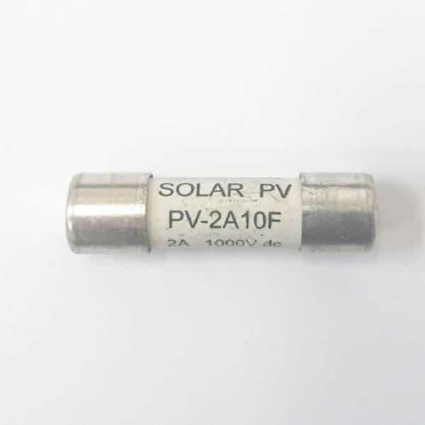 HT-Instruments Sicherung für PV CHECK, PV CHECKs, I-V400, I-V400w